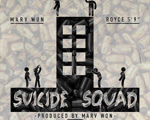 marvwon-suicide-squad