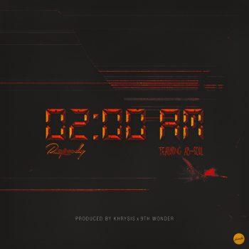 rapsody-2am-ab-soul