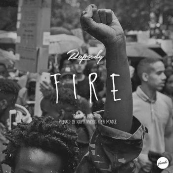 rapsody-fire