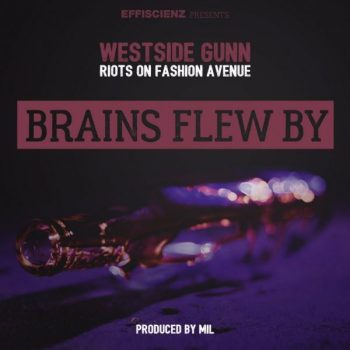 westide-gunn-brains-e1482429124581