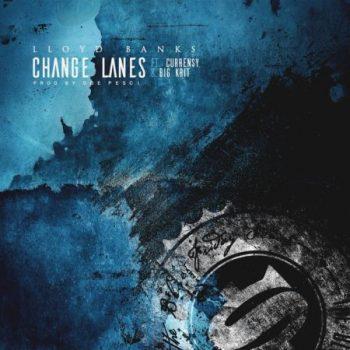 changelanes-450x450