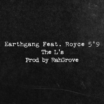 earthgang-royce-59-the-ls