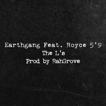 earthgang-royce-59-the-ls