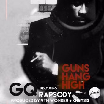 gq-guns-hang-high-rapsody