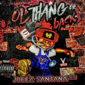 juelz-santana-ol-thing-back