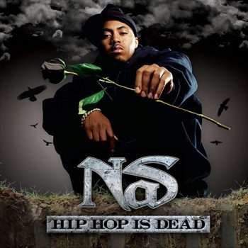 nas-hiphop-is-dead