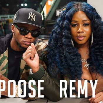 remy-ma-papoose-funk-flex-freestyle