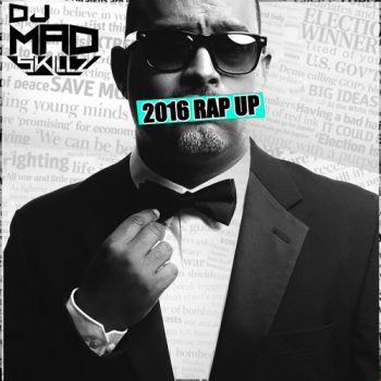 skillz-2016-rap-up