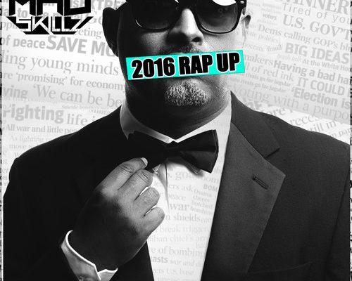skillz-2016-rap-up
