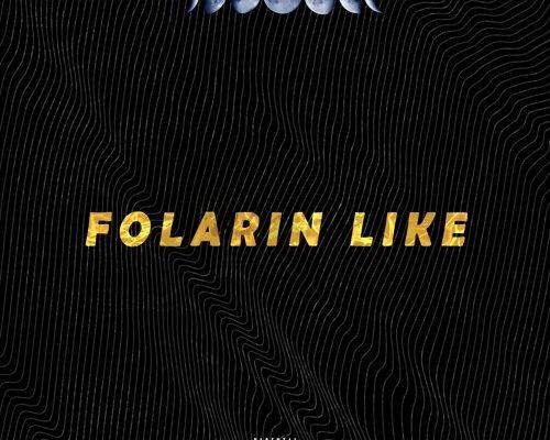wale-folarin-like-nas