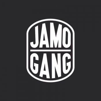 JAMO-GANG