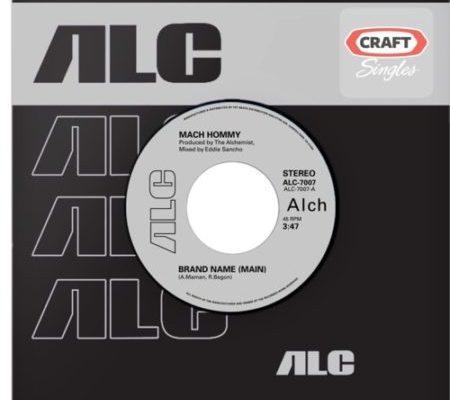 alc-mach-450x450