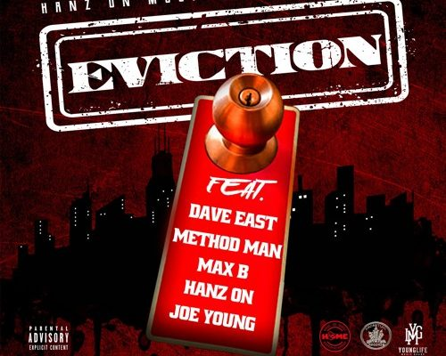 dave-east-method-man-eviction