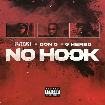 dave-east-no-hook