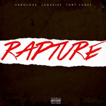fabolous-rapture