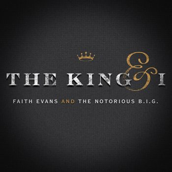 faith-biggie-king-and-i