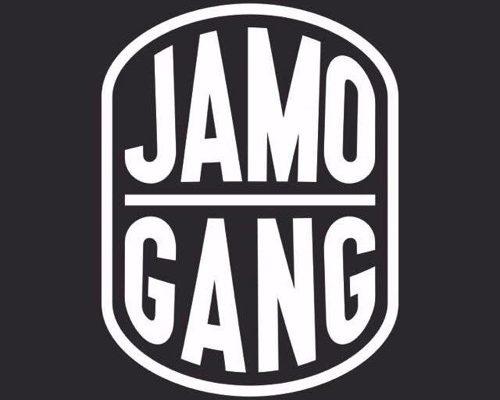jamo-gang-hwga