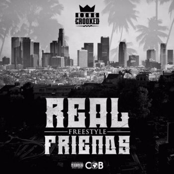 kxng-crook-real-friends