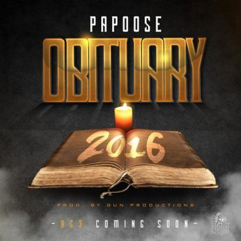 papoose-obituary-2016