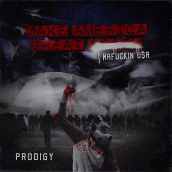 prodigy-mafuckin-usa