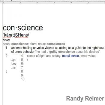 randy-reimer-conscience