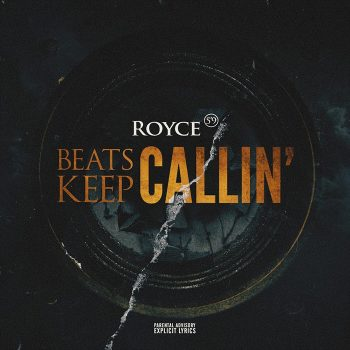 royce-beats-keep-callin