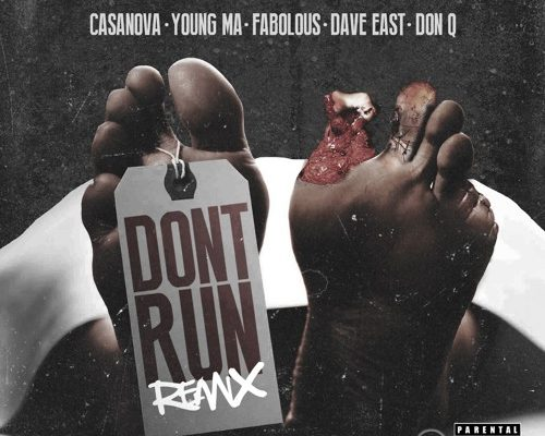 casanova-dont-run-reminx