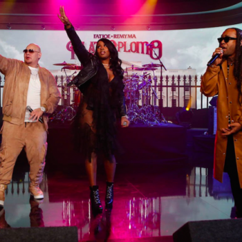 fat-joe-remy-ma-kimmel-1-e1487344270448