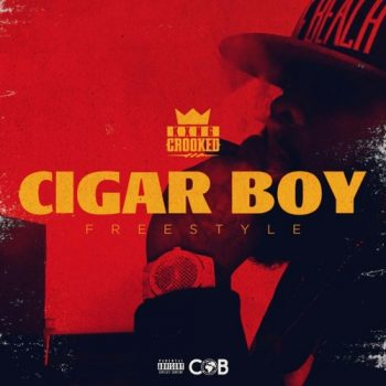 kxng-crooked-cigar-boy
