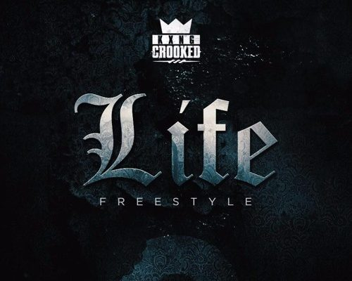 kxng-crooked-life-freestyle