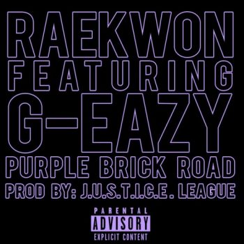 raekwon-purple-brick-road