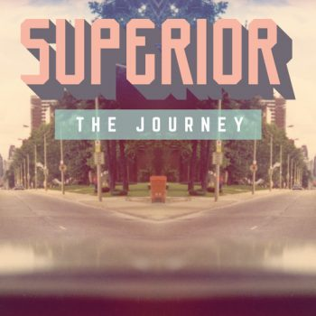 superior-the-journey