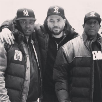 LFHQ PIC (MARCH 17, 2017)(PANCHI, PHAT PHILLIE, PREEMO)