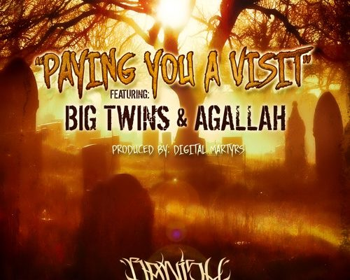 banish-paying-you-a-visit