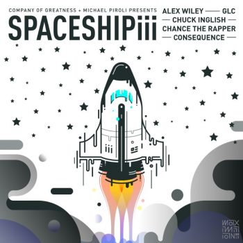 cons-spaceship3