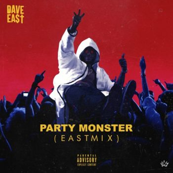 dave-east-party-monster