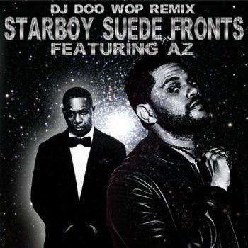 dj-doo-wop-az-starboy-suede-fronts