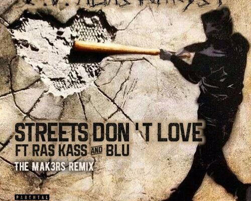 dv-alias-khryst-streets-dont-love-rmx