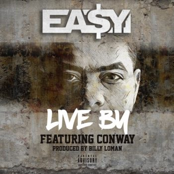 easy-money-live-by