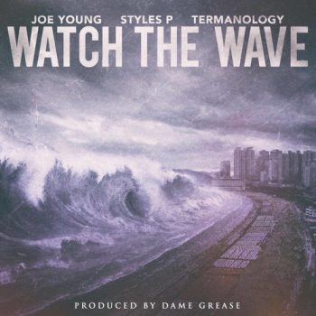 joe-young-wave