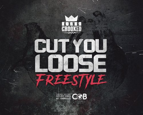 kxng-crooked-cut-you-loose-freestyle