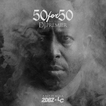 premier-50for50