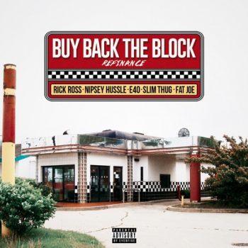 rick-ross-block-refinance