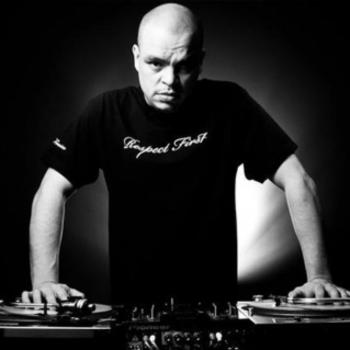 DJ Finesse Pic