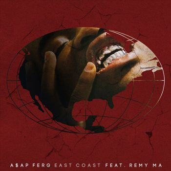 asap-ferg-remy-ma-east-coast
