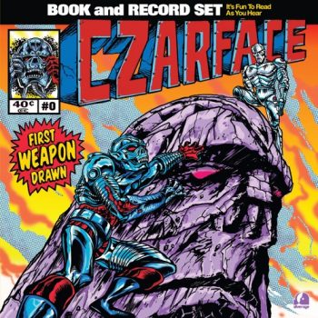 czarface-first-weapon-drawn