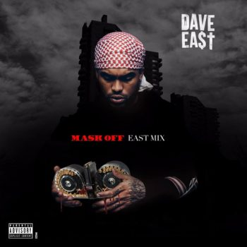 dave-east-mask-off