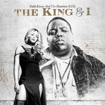 faith-evans-notorious-big-the-king-i