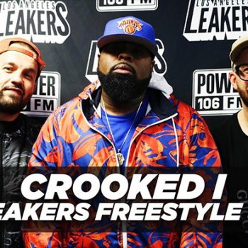 kxng-crooked-leakers-freestyle