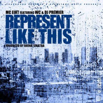 mc-eiht-represent-like-this